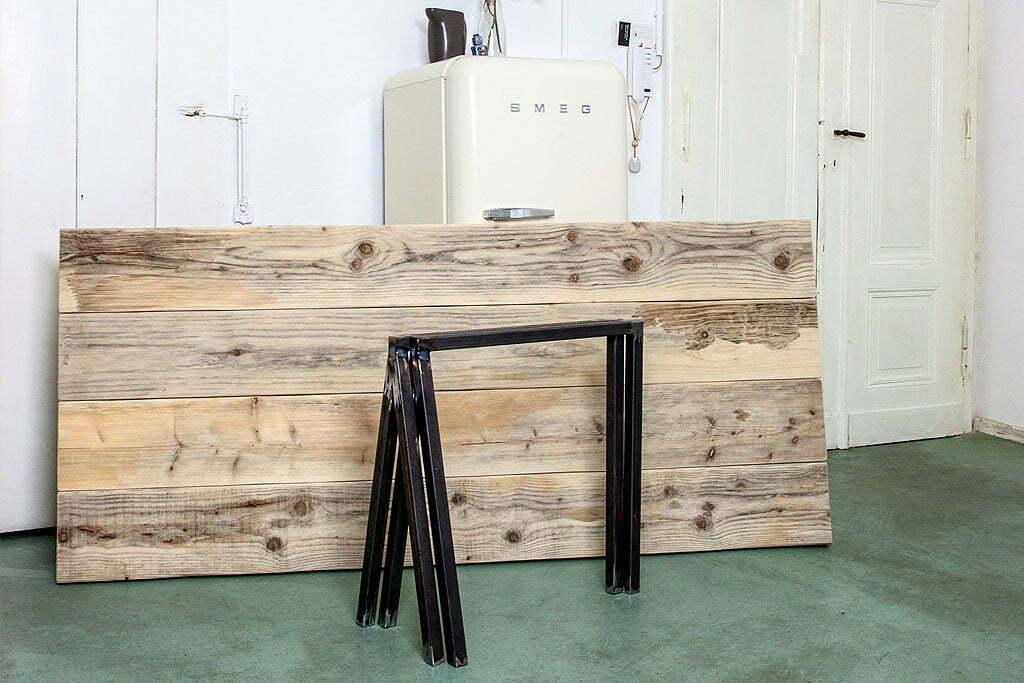 upcycle-berlin-massivholz-tischplatte-bauholz