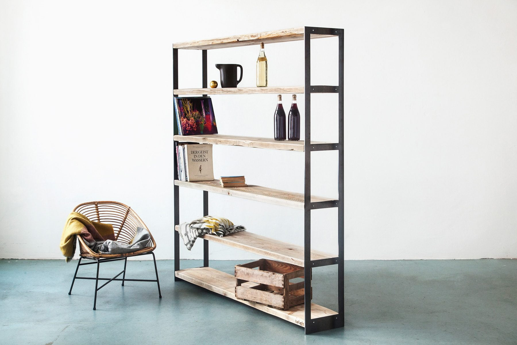 UpCycle-Berlin-PALINDROM-Regal-STORE-Aufbewahrung