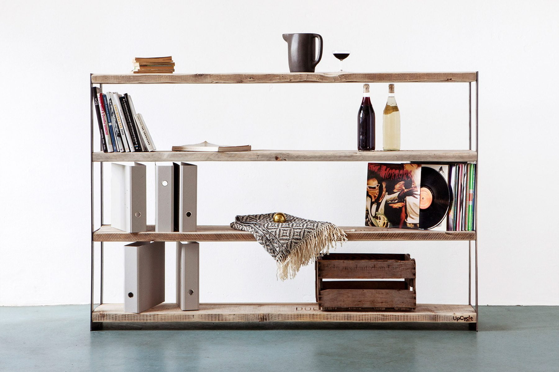 UpCycle-Berlin-PALINDROM-Sideboard-STORE-Industrial-Design