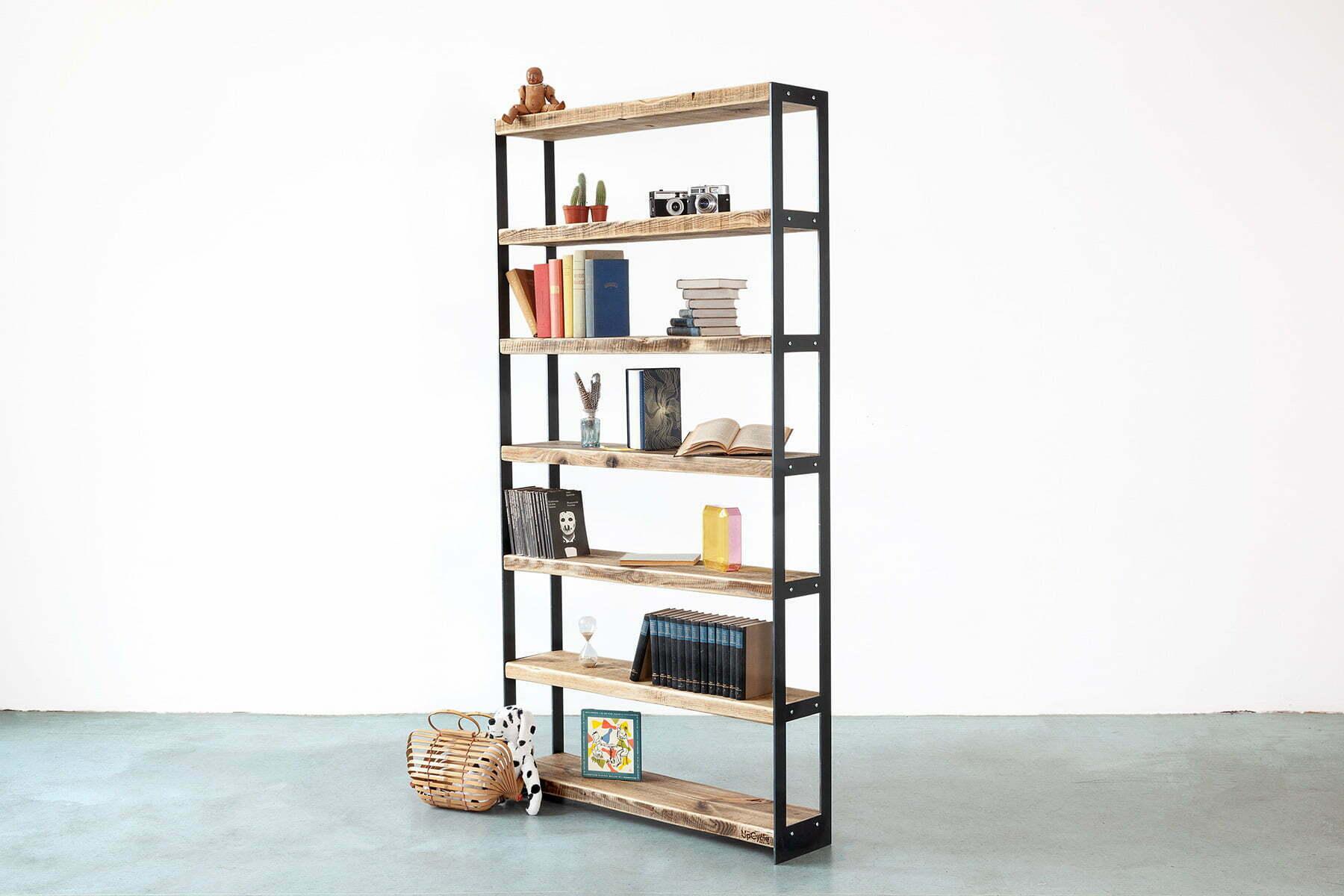 palindrom book upcycle berlin. Black Bedroom Furniture Sets. Home Design Ideas